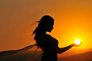 como encontrar la felicidad en la vida, como cambiar nuestra vida