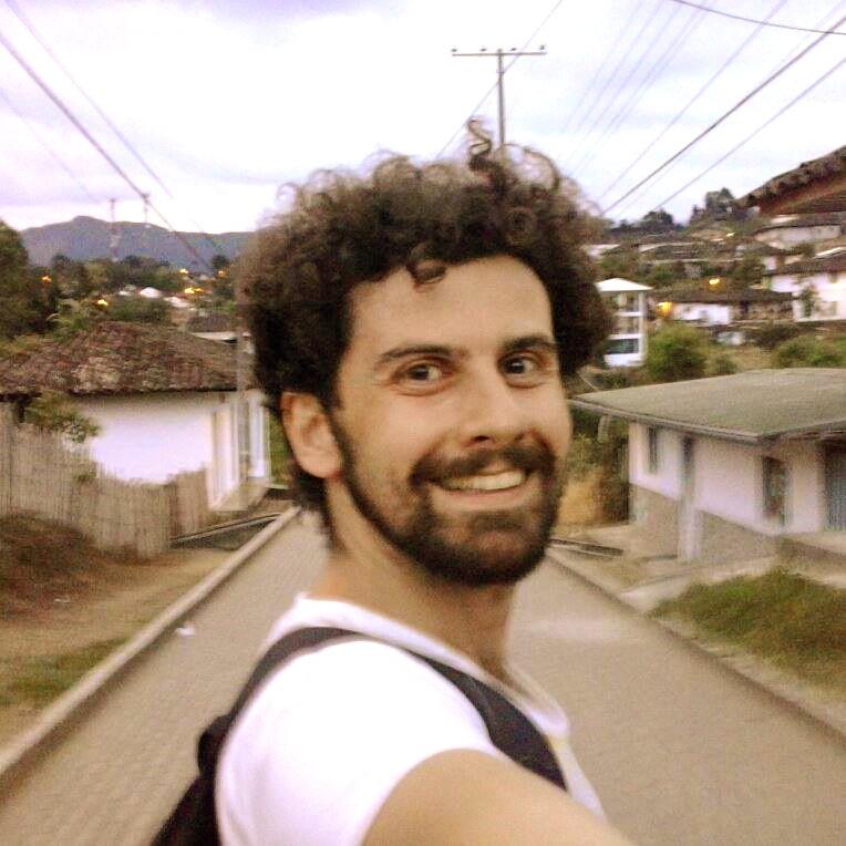 blog de crecimiento personal, reflejos de Luz
