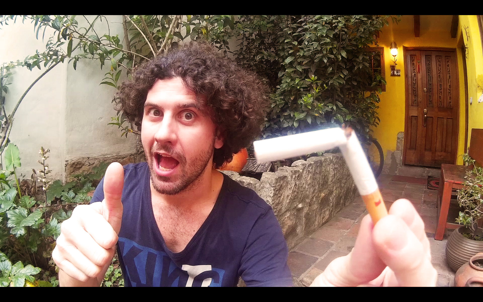 como dejar de fumar.jpg