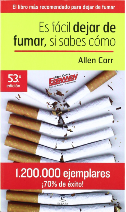 es fácil dejar de fumar si sabes como allen carr descuento.png