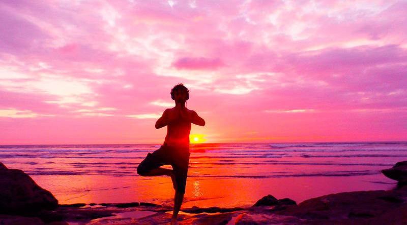 Taller de desapego, como encontrar la felicidad