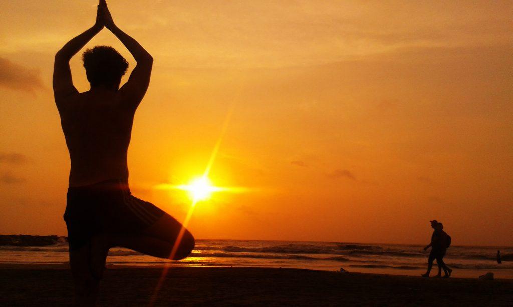 meditación-crecimiento-personal