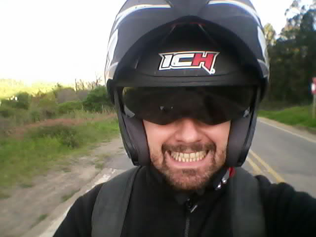 moteros en Colombia, viajes en moto latinoamerica