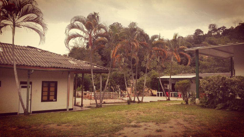 Viaje-en-Colombia-en-moto-Sur-America-Mochileros