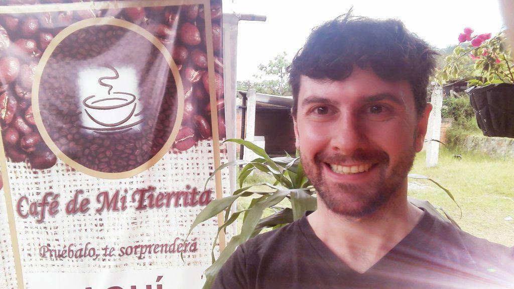 cafe-colombiano-viaje-en-moto