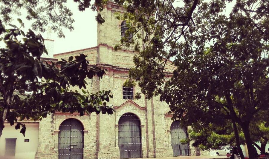 iglesia-honda-ciudad-patrimonio.jpg