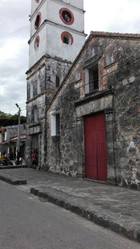 iglesia-mayor-san-sebastian-mariquita.jpg