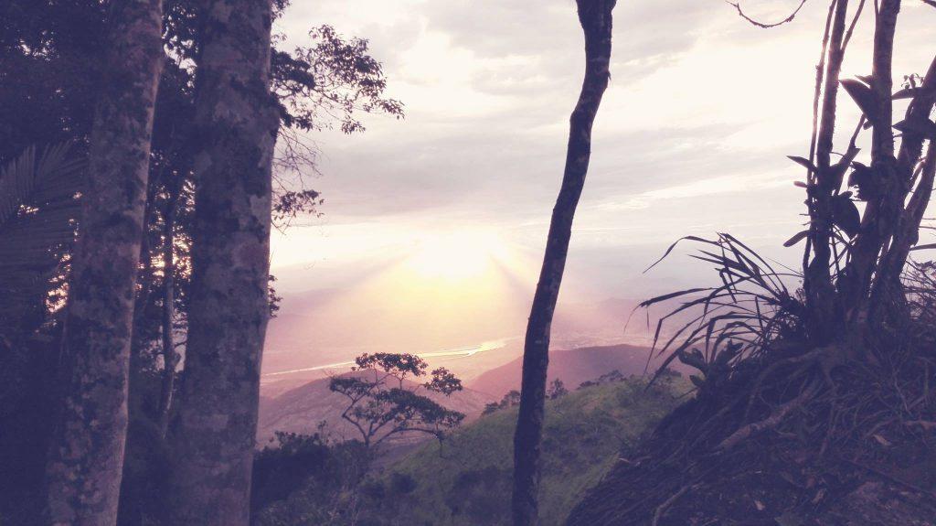imagen-atardecer-Blog-de-meditación-viajes
