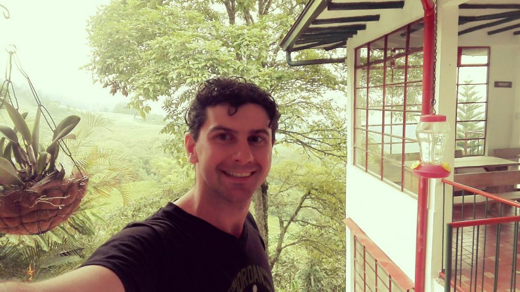 nice-hotel-manizales-colombia-beautiful-book-now