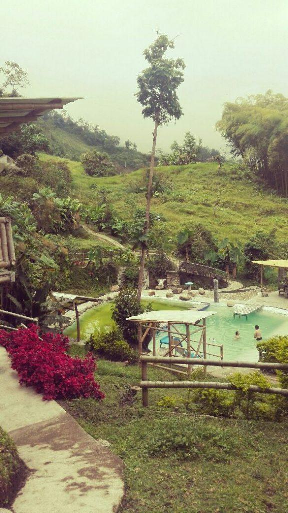 hoteles-manizales-piscina