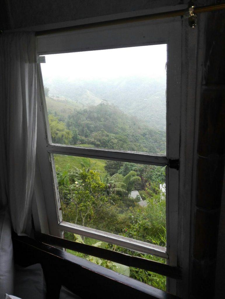 ventana-con-mirada-bonita