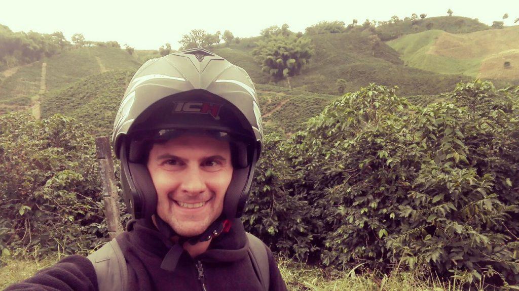 viaje-en-moto-colombia-sur-america