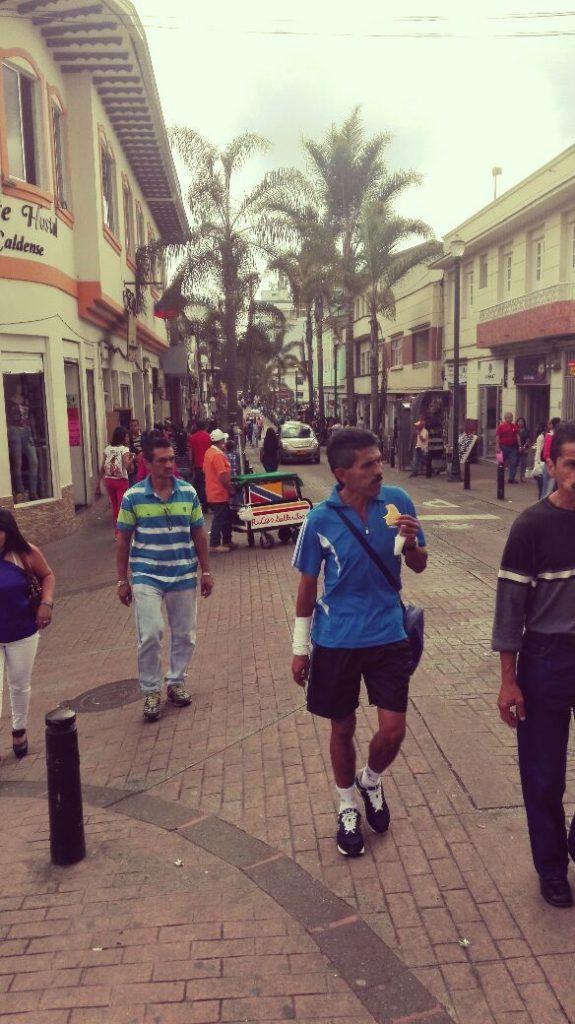 visitar-manizales-calles-del-centro